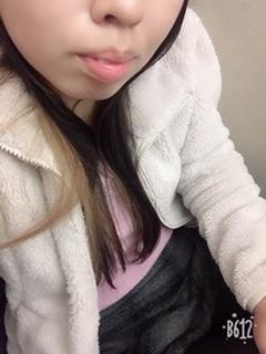 「おはよー( ???* )?」12/17(月) 13:32 | るきの写メ・風俗動画