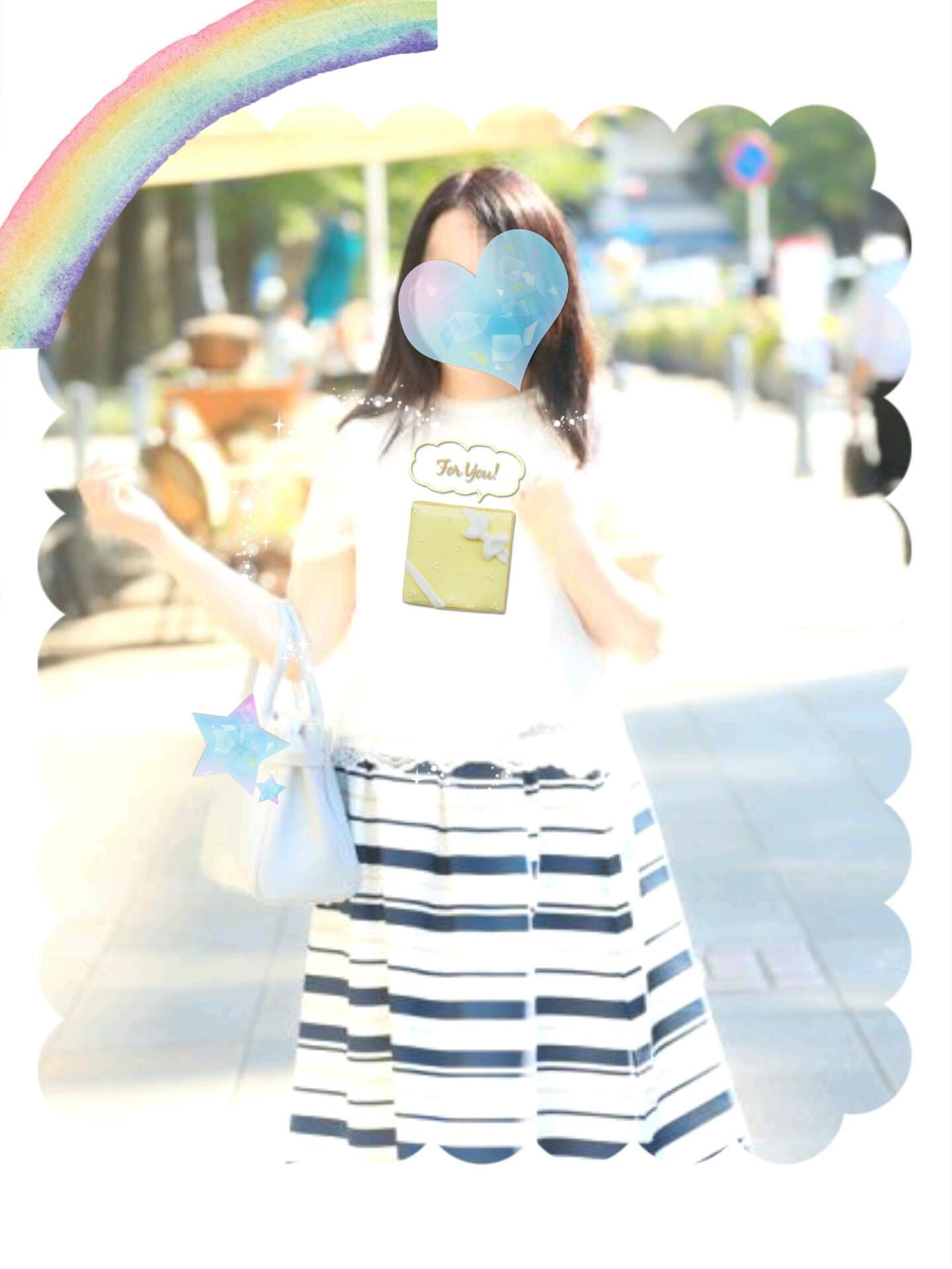 「こんにちは(*^^*)☆」12/17日(月) 13:34 | 雨宮の写メ・風俗動画
