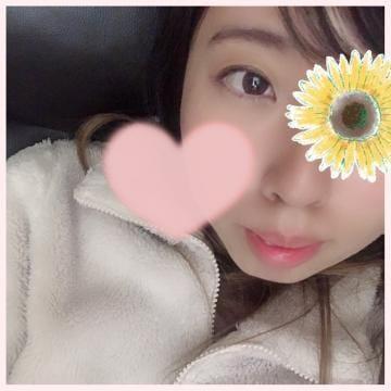 「おはよー?」12/17(月) 13:54 | れなの写メ・風俗動画