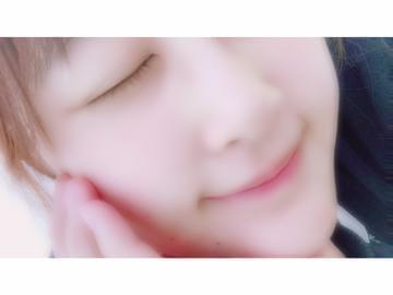 「午後も??」12/17(月) 14:40 | ゆいかの写メ・風俗動画