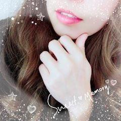 ネクスト?? 12-17 02:50 | 亜由菜-あゆな-の写メ・風俗動画