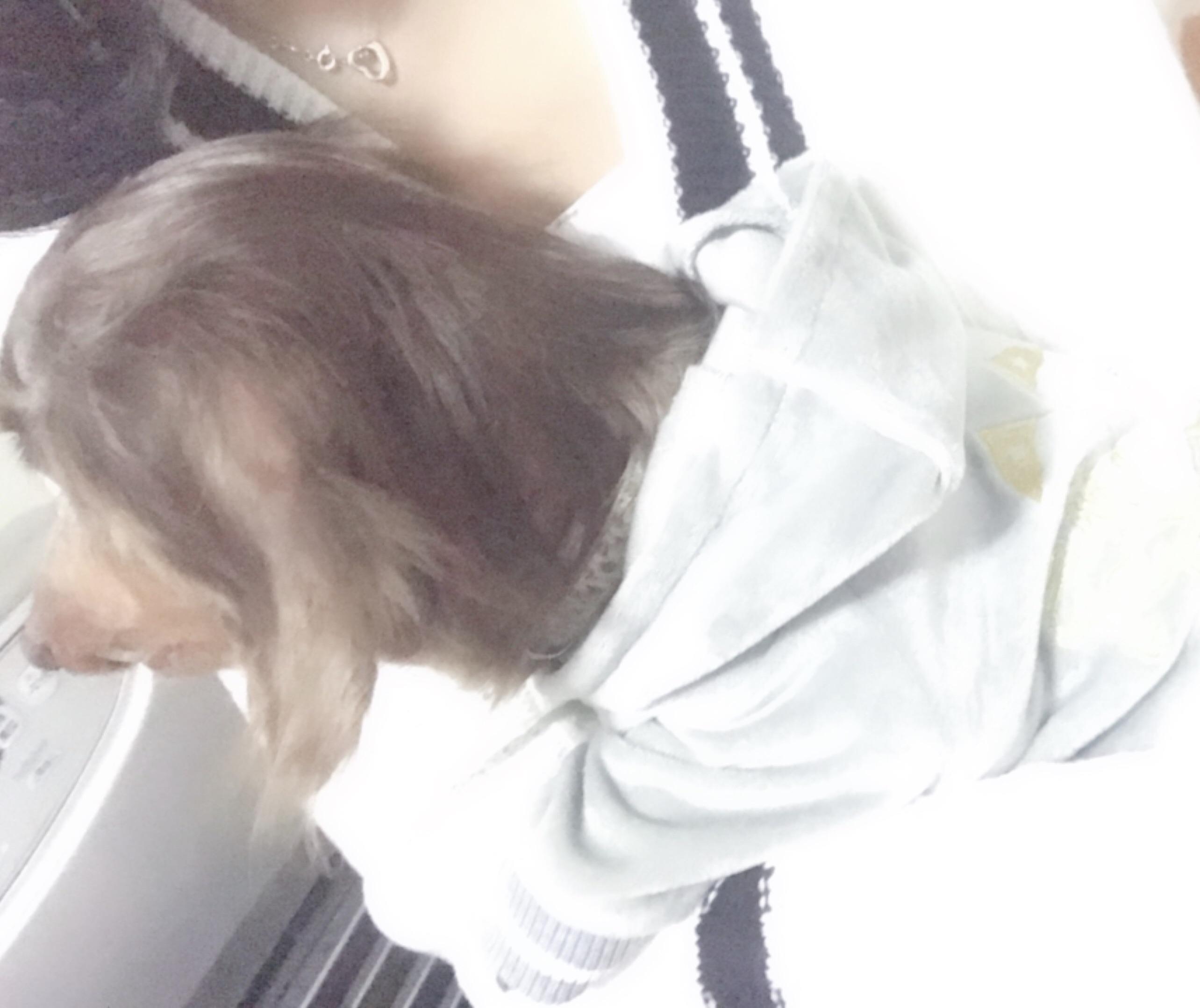 もえの「おやつ?」12/17(月) 15:00   もえのの写メ・風俗動画