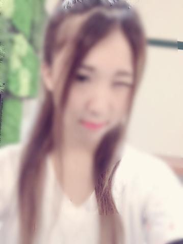 「おはよー?」12/17(月) 15:02 | 海風なみの写メ・風俗動画