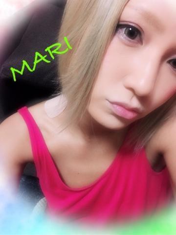 「こわ」12/17(月) 15:03 | MARIの写メ・風俗動画