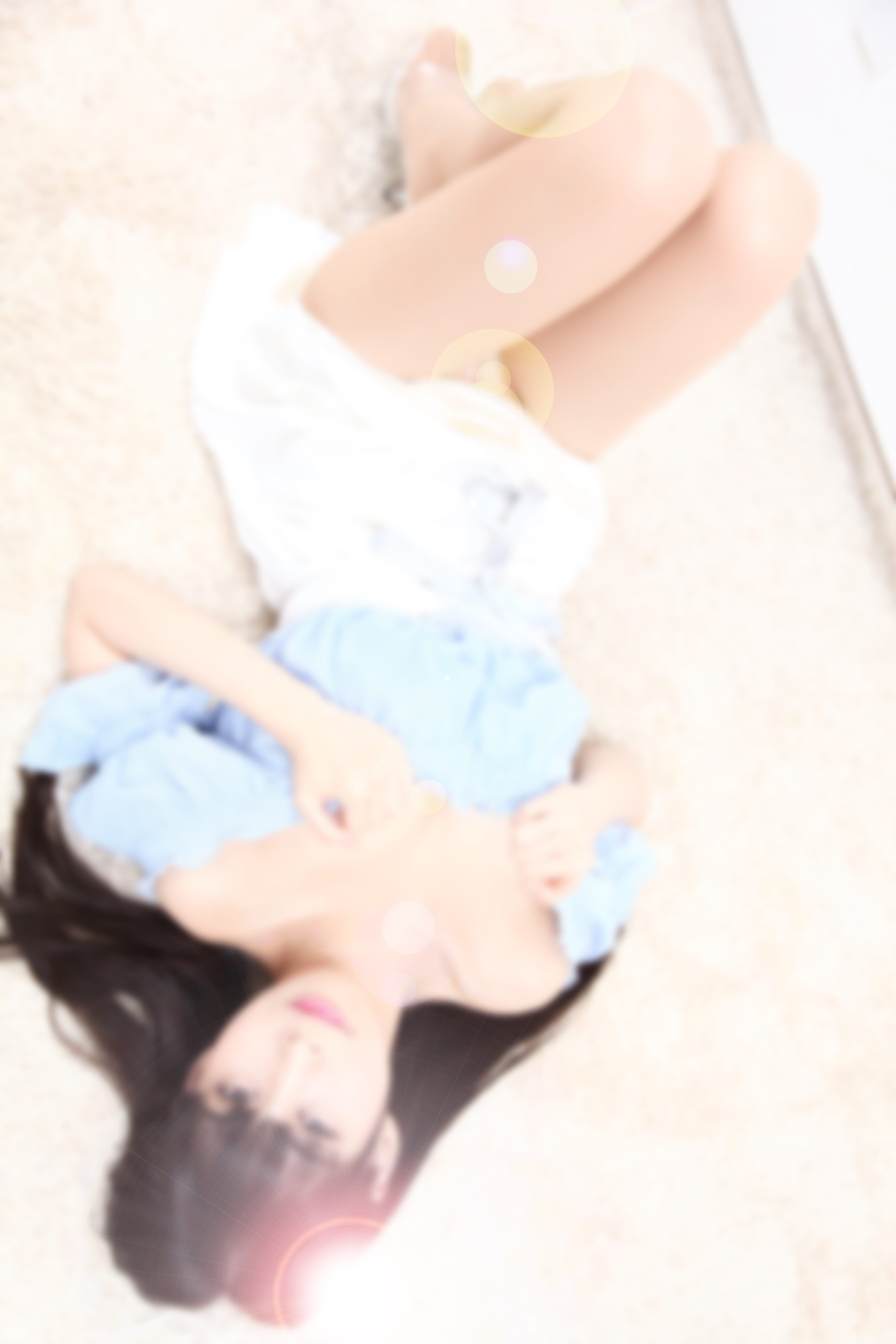 「すずらん店長の本日の一押し奥様・・吉田奥様です!」12/17(月) 15:31 | 吉田の写メ・風俗動画