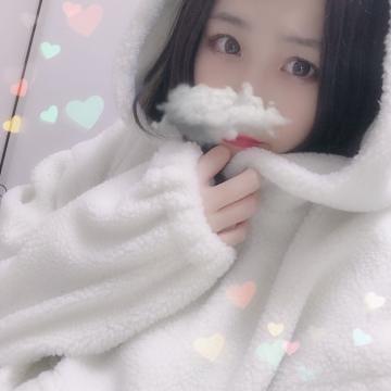 「お久しぶりです」12/17(月) 15:39   あんの写メ・風俗動画