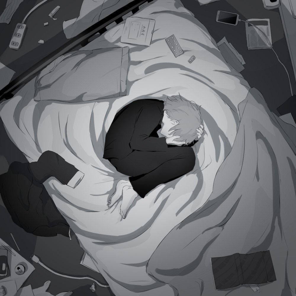 つむぎ「暗黒」12/17(月) 15:48 | つむぎの写メ・風俗動画