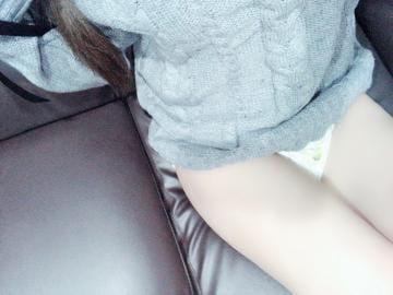 「昨日のつづき☆」12/17日(月) 16:15   新人りのの写メ・風俗動画