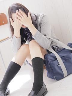 「出勤しました♪」12/17日(月) 17:40 | みなみ☆人気生徒が電撃復帰!の写メ・風俗動画