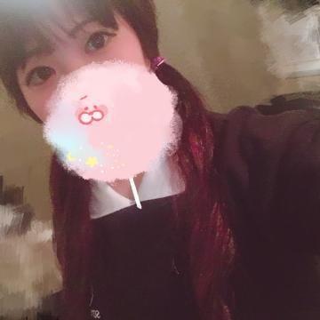 「本日も!」12/17(月) 17:58   みや【新人】の写メ・風俗動画