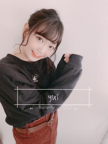 「気になるお年頃ですもの」12/17日(月) 18:00   ゆいの写メ・風俗動画