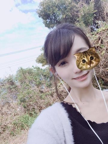 「前髪があった時代」12/17(月) 18:04 | こはく☆唯一無二の存在☆の写メ・風俗動画