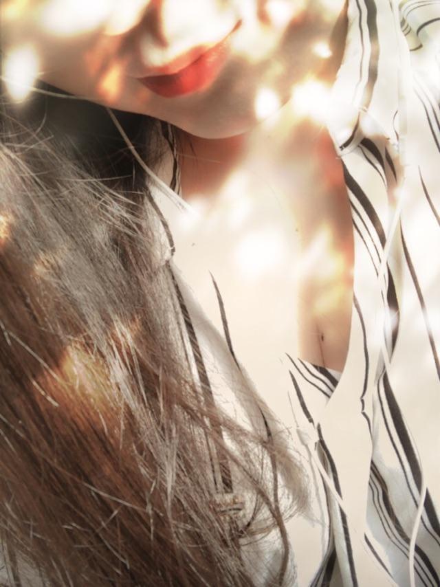 「出勤してまーす」12/17(月) 18:08 | 野村うみかの写メ・風俗動画