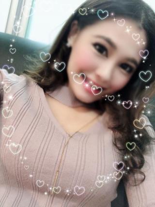 「チキラー」12/17日(月) 18:16   姫咲 れいなの写メ・風俗動画