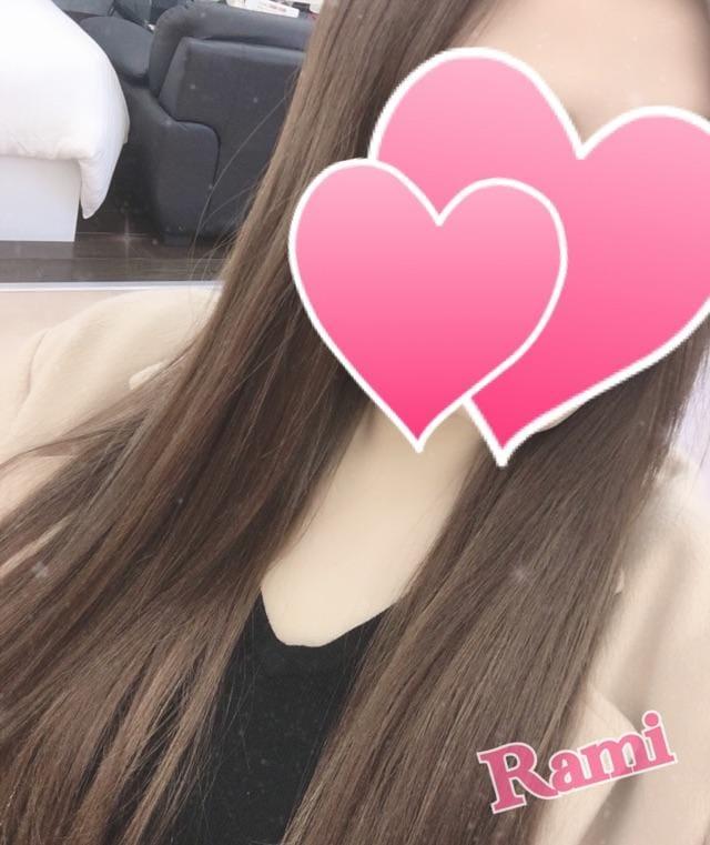 お礼^ ^ 12-17 06:28   RAMIの写メ・風俗動画