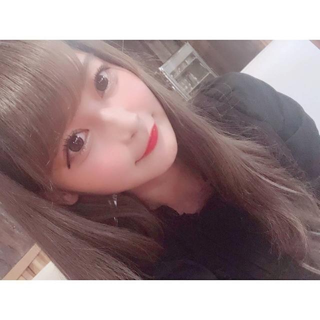 えま「えまのブログ」12/17(月) 18:38 | えまの写メ・風俗動画