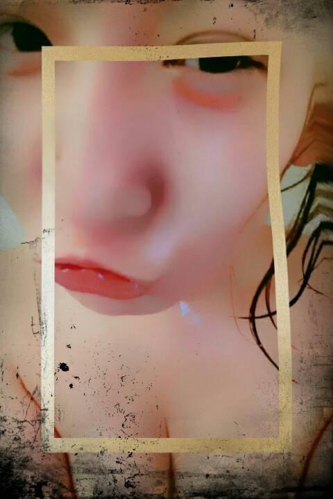 「出勤ー♡」12/17(月) 18:57 | ひいらぎ【大将】の写メ・風俗動画