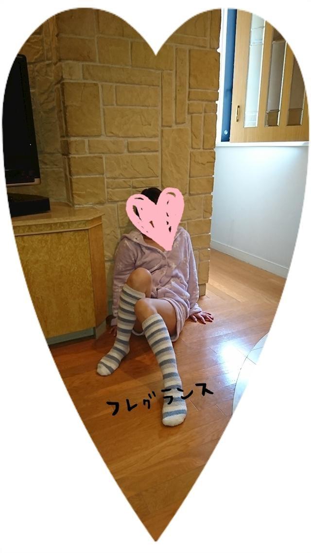 「ありがとうございました(*^_^*)」12/17(月) 19:05 | 山口(やまぐち)の写メ・風俗動画