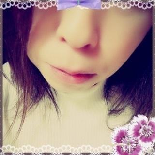 「☆出勤しました☆」12/17(月) 19:38 | 北川 はるか(Mrs)の写メ・風俗動画