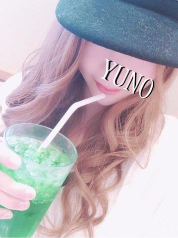 「[お題]from:白タイツさん」12/17(月) 19:38 | ユノの写メ・風俗動画