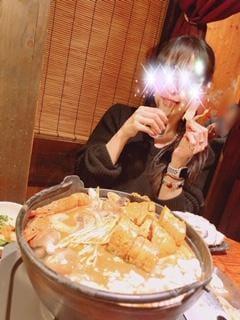 ふみの「ぐあっぷしゅっΣ(OωO )」12/17(月) 19:41 | ふみのの写メ・風俗動画