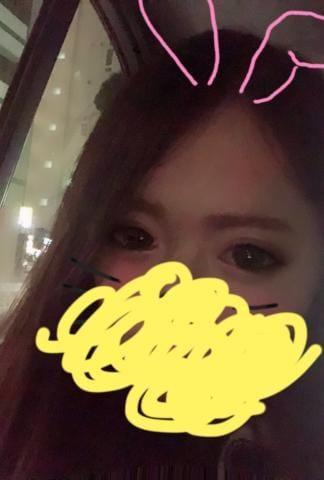 「きのうのおれい?」12/17(月) 19:42   めるの写メ・風俗動画