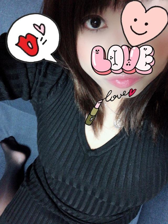 「あっぷ♪」12/17(月) 20:06 | 愛子(あいこ)の写メ・風俗動画