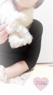 ゆみ「ドキドキすること」12/17(月) 20:11 | ゆみの写メ・風俗動画