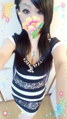 「出勤しました(❁ᴗ͈ˬᴗ͈)」12/17(月) 20:12 | 美羽の写メ・風俗動画