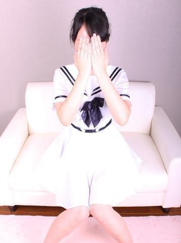 「o(^o^)o」12/17(月) 20:13 | ももかの写メ・風俗動画