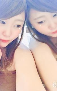 「-無題-」12/17(月) 20:30   ★優羽(ゆう)★の写メ・風俗動画