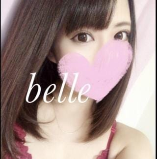 「21時~*belle」12/17(月) 20:42 | 城ケ崎 ベルの写メ・風俗動画