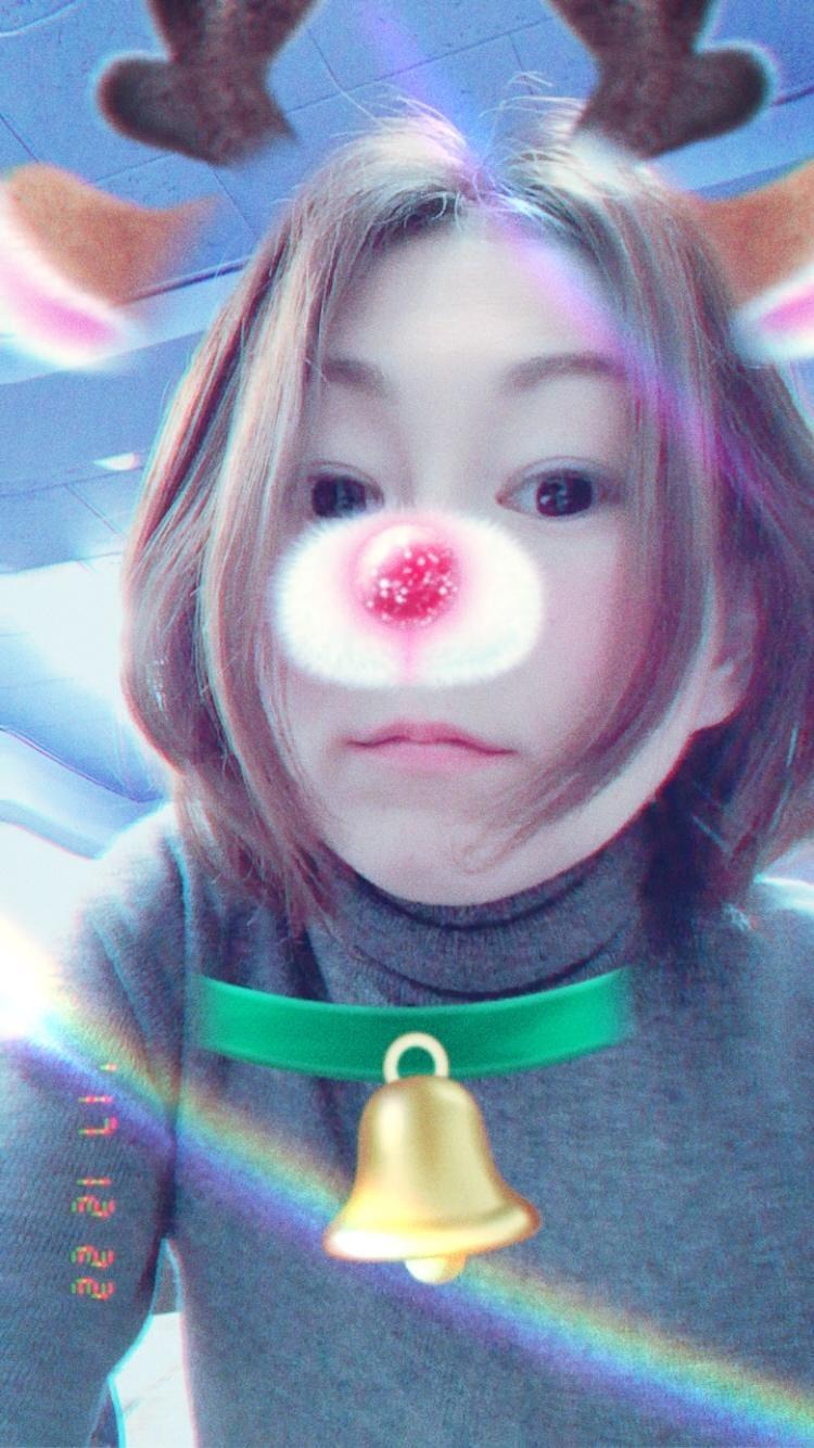 つぐみ「トナカイがー好っきー」12/17(月) 21:14 | つぐみの写メ・風俗動画