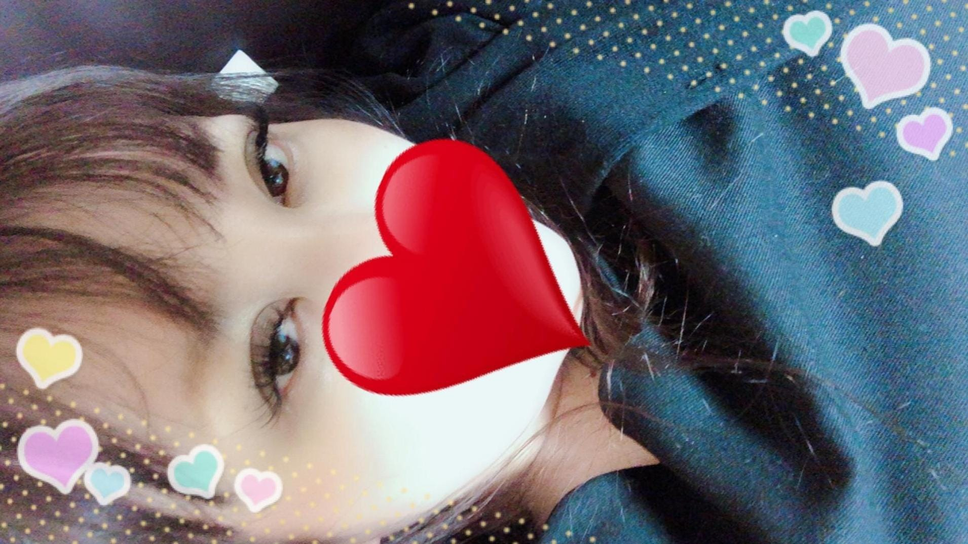 「こんばんは」12/17(月) 21:30   れなの写メ・風俗動画