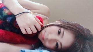 「ありがとう♡」12/17(月) 22:44   ゆきの写メ・風俗動画