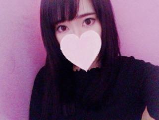 「ありがとう」12/17(月) 23:08   ももちの写メ・風俗動画
