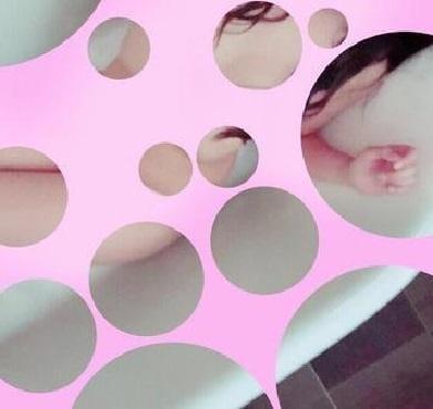 「ただいま♪」12/17(月) 23:25   そらの写メ・風俗動画