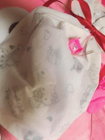 「[お題]from:びんびん〇語さん」12/17日(月) 23:57   みさきの写メ・風俗動画