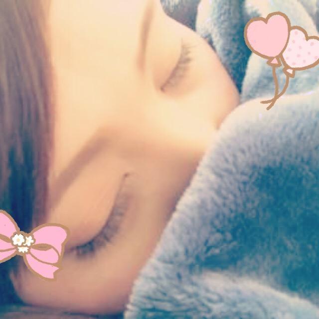 「ふぅ〜♡」12/17(月) 23:59 | ゆりの写メ・風俗動画