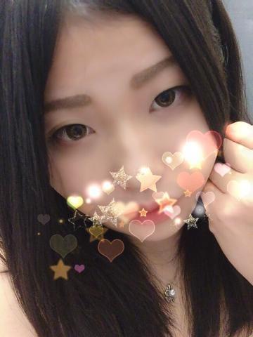 「お礼、幕張のRくん」12/18日(火) 00:00 | スズネの写メ・風俗動画
