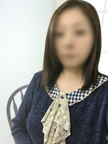 「セレバ Nさん」12/18日(火) 00:06   ゆみ 元看護士ご奉仕奥様の写メ・風俗動画