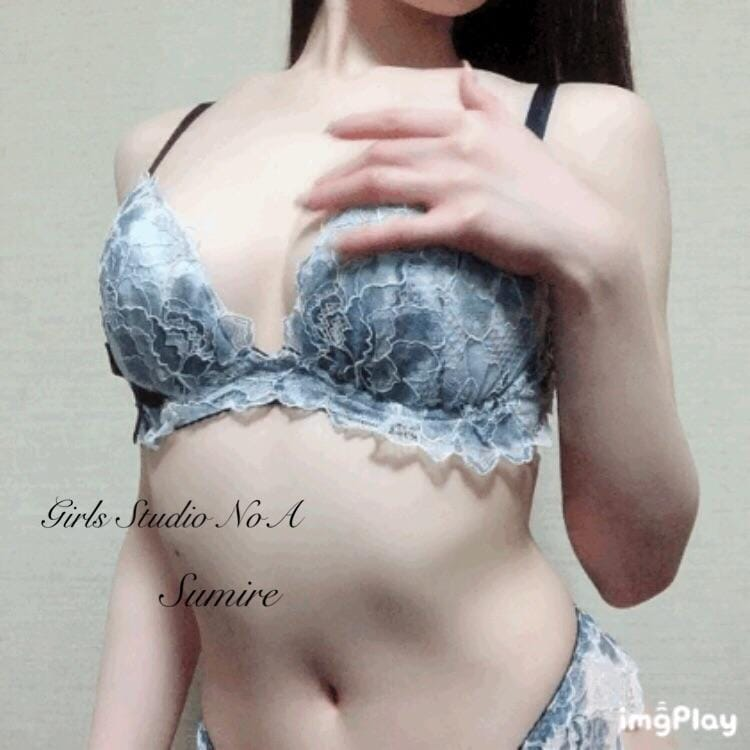 「【GIF】退勤」12/18日(火) 00:09   澄鈴(すみれ)の写メ・風俗動画