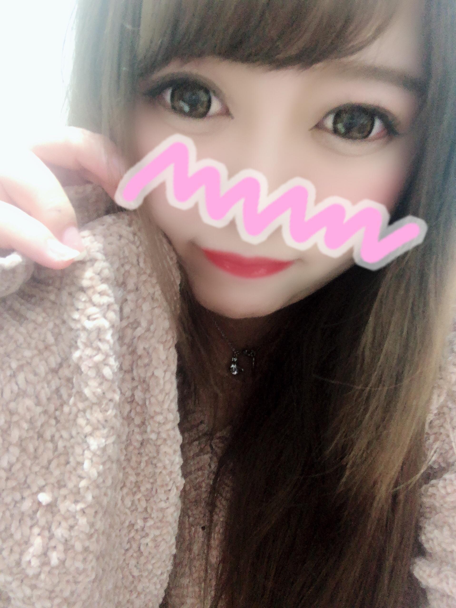 「しゅっきん」12/18(火) 00:22   りずの写メ・風俗動画