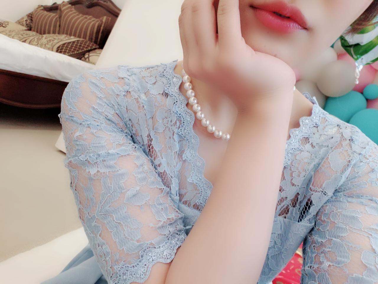 「実は」12/18(火) 00:22 | かえでの写メ・風俗動画