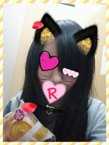 「りかです!」12/18日(火) 00:22 | りか先生の写メ・風俗動画