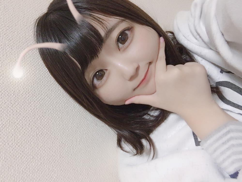 「仲良しさん?」12/18日(火) 01:04 | りこの写メ・風俗動画