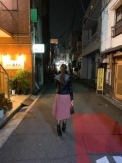 ☆もな「昨日ぶりlong◯◯◯◯」12/18(火) 01:24 | ☆もなの写メ・風俗動画
