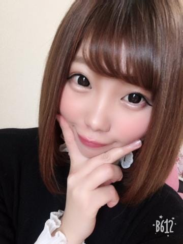 「おつかれさまでした!」12/18日(火) 01:28 | さゆの写メ・風俗動画