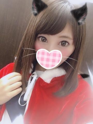 「仲良し様?」12/18日(火) 01:36   もえり☆恋人全開モードの写メ・風俗動画