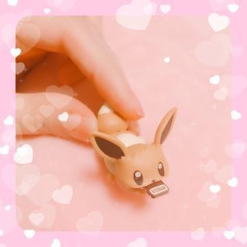 「超絶可愛い」12/18日(火) 01:36   ここなの写メ・風俗動画